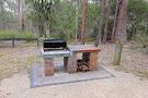 Venman Bushland National Park