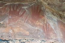Keep River National Park, Northern Territory, Australia