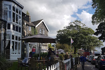 Ambleside Waterhead, Ambleside, United Kingdom