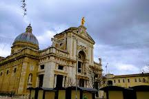 Sapori dall'Umbria, Assisi, Italy