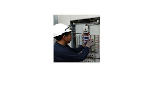 EYSG Automatización 4