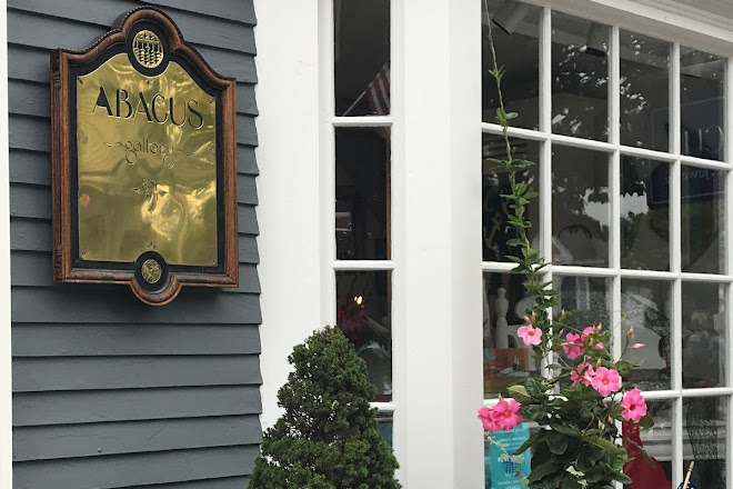 Abacus Gallery, Boothbay Harbor, United States