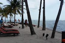 The Spa at Mandarin Oriental, Miami, Miami, United States
