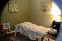 Well-Watered Garden Massage & Wellness, DeLand, United States