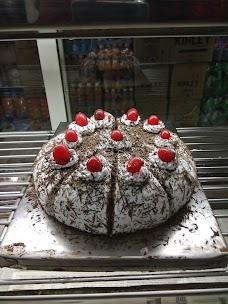 St Mary's Bakery warangal