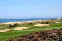 Golf&Tennis de Moliets, Moliets et Maa, France