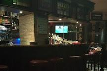 Pub Lindwurm, San Candido, Italy