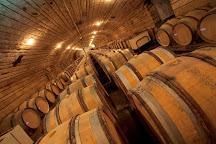 William Fevre Grands Vins De Chablis, Chablis, France