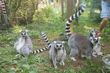 Zoo de Santillana, Santillana del Mar, Spain
