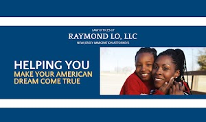 Law Offices of Raymond Lo, LLC