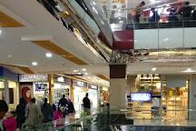 The Centaurus Mall, Islamabad, Pakistan