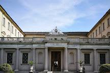 Seminario Arcivescovile, Vercelli, Italy