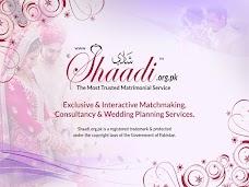 Shaadi.org.pk karachi