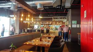 Bar de Carnes 4