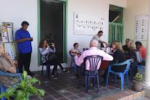 Casa de Arturo Michelena, Los Teques, Venezuela