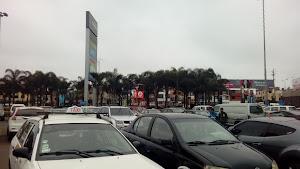 BBVA Mall Aventura Plaza Callao 3