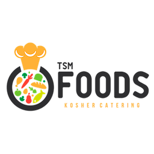 TSM foods - kosher catering