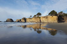 MacKerricher State Park, Fort Bragg, United States