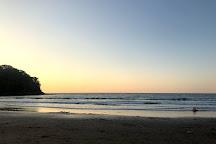 Platanitos Playa Beach, Platanitos, Mexico