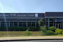 Challenger STEM Learning Center, Chattanooga, United States