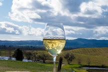 William Hill Estate Winery, Napa, United States