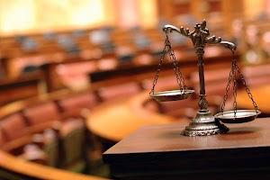 Marina Taylor, Brandon Divorce Attorney