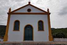 Ethnographic Museum Casa dos Açores, Biguacu, Brazil