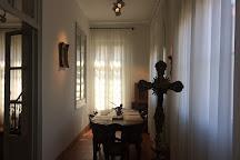 Camerette Don Bosco, Turin, Italy