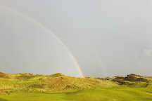 Saunton Golf Club, Braunton, United Kingdom