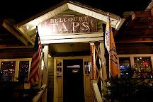 Belcourt Taps, Nashville, United States