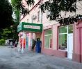 ИванКа, улица Свободы на фото Таганрога