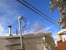 Quality Electric Distribution – QED denver USA