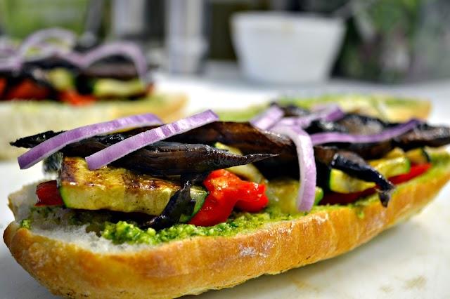 The Hokitika Sandwich Company