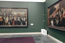 Frans Hals Museum, Haarlem, The Netherlands