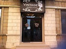Vintage Beauty Studio, улица Гоголя, дом 9 на фото Баку
