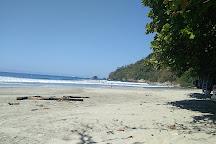 La Playita, Quepos, Costa Rica