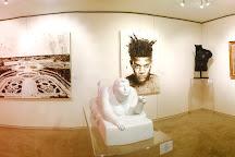 Contini Art Gallery, Venice, Italy