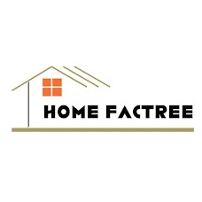 Home Factree islamabad