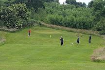 Spruce Meadows, Lisburn, United Kingdom