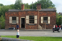 Black Country Living Museum, Dudley, United Kingdom