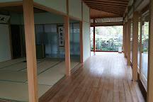 Awaji Yumebutai, Awaji, Japan