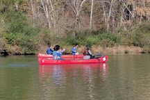 Chattahoochee Nature Center, Roswell, United States