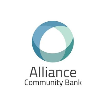 Alliance Community Bank Payday Loans Picture