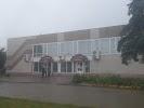 """Ресторан """"Снежеть"""" на фото Карачева"""