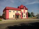 Библиотека на фото Толочина