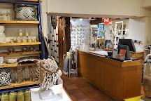 The Shops at Dartington, Dartington, United Kingdom