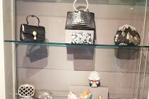 The Leiber Collection, East Hampton, United States