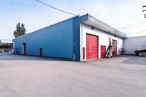 North Shore Public Mini Storage