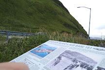 Museum of the Aleutians, Unalaska, United States