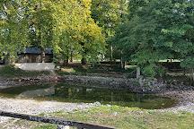 Visit La Grange De Meslay On Your Trip To Parcay Meslay Or France